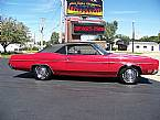1970 Ford Galaxie Picture 3