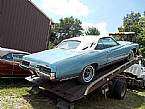 1971 Buick Centurian Picture 3