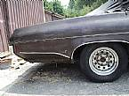 1971 Oldsmobile Delta 88 Picture 3