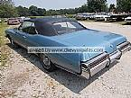 1973 Buick Centurian Picture 3