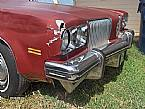 1974 Oldsmobile Delta 88 Picture 3