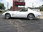 1975 Chevrolet Corvette Picture 3