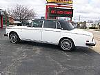 1975 Rolls Royce Silver Shadow Picture 3