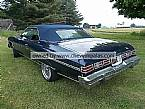 1975 Chevrolet Caprice Picture 3