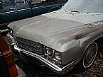 1972 Buick Electra Picture 3