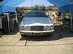1976 Jaguar XJ Picture 3