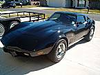 1977 Chevrolet Corvette Picture 3