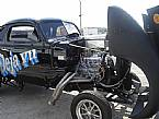 1937 Chevrolet Gasser Picture 3