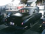 1950 Chevrolet Coupe Picture 3