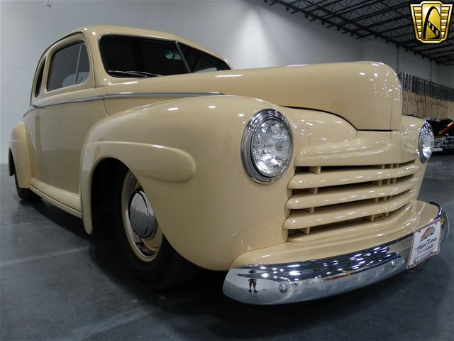 1948 ford coupe for sale houston texas. Black Bedroom Furniture Sets. Home Design Ideas