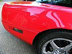 1991 Chevrolet Corvette Picture 3