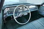 1963 Oldsmobile 98 Picture 3