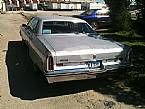 1976 Oldsmobile 98 Picture 3
