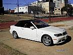 2005 BMW 330ci Picture 3