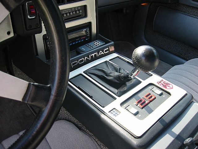 in addition  together with Poncho also Pontiacfirebirdfirehawkside further Cj. on silver fiero