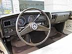 1973 Buick Century Picture 3