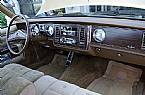 1977 Buick Electra Picture 3