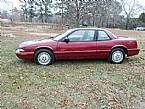 1995 Buick Regal Picture 3