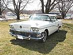 1958 Buick Special Picture 3