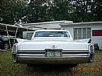 1964 Cadillac Coupe DeVille Picture 3