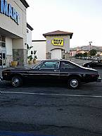 1979 Plymouth Duster Picture 3
