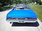1970 Mercury Marauder Picture 3