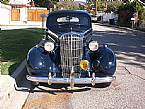 1936 Buick Special Picture 3