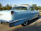1956 Cadillac Series 62 Picture 3