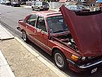 1977 BMW 530i Picture 3