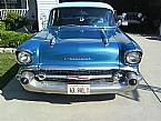1957 Chevrolet 210 Picture 3