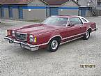 1975 Ford LTD Picture 3