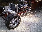 1927 Ford T Bucket Picture 3