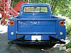 1968 International Pickup Picture 3