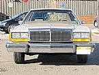 1981 Ford LTD Picture 3