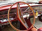 1966 Chrysler Imperial Picture 3