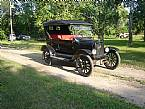 1923 Ford Model T Picture 3