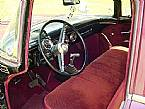 1955 Ford Station Wagon Picture 3