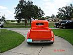 1940 Ford F100 Picture 3