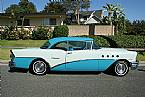 1955 Buick Century Picture 3