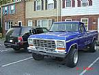 1979 Ford F250 Picture 3