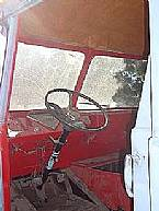 1958 Chevrolet Step Van Picture 3