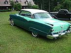 1955 Dodge Royal Lancer Picture 3