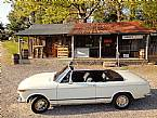 1968 BMW 1600 Picture 3