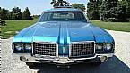 1972 Oldsmobile Vista Cruiser Picture 3