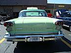 1958 Pontiac Star Chief Picture 3
