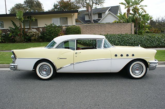 sale special tn tennessee buick for carsforsale bristol in com roadmaster