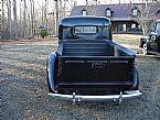1940 Ford Pickup Picture 3