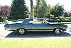 1968 Chevrolet Caprice Picture 3
