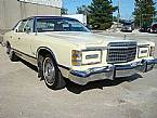 1977 Ford LTD Picture 3
