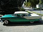 1957 Oldsmobile 98 Picture 3